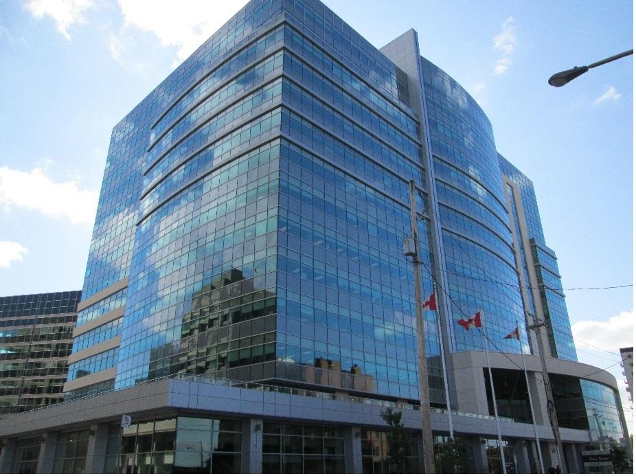 Bureau passeport canada montreal qc renouvellement d un passeport