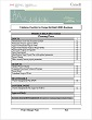 Risk Management Plan Template - Knowledge Areas - Npms - Real
