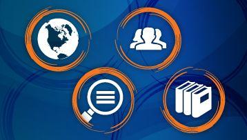 Translation bureau u public services and procurement canada